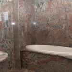 Kúpeľňový obklad 5
